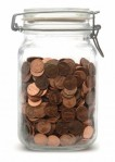 pennies_in_jar_small