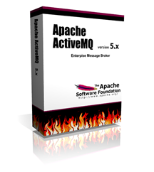 activemq-5-x-box-reflection