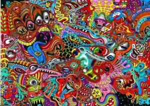 acid-trip